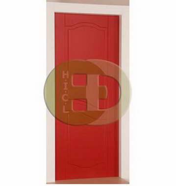 ה.י.כ.ל אל דור דלתות מעוצבות 16