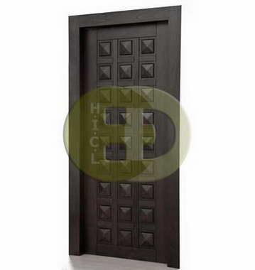 ה.י.כ.ל אל דור דלתות מעוצבות 9