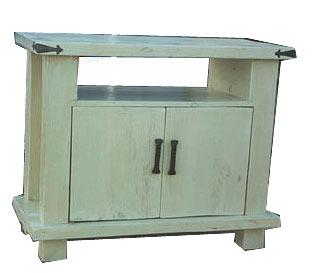 טרנקילה - רהיטים 10