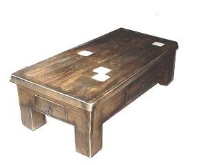 טרנקילה - רהיטים 12