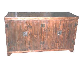 טרנקילה - רהיטים 3