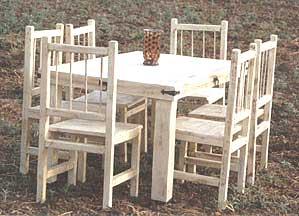 טרנקילה - רהיטים 4