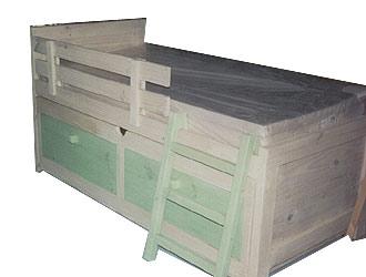 טרנקילה - רהיטים 5