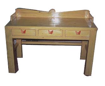 טרנקילה - רהיטים 6