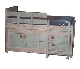 טרנקילה - רהיטים 7