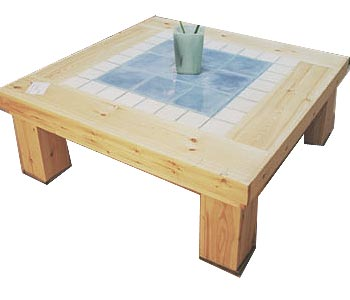 טרנקילה - רהיטים 8