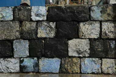 אריאל אבני- אומן אבן 11