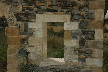 אריאל אבני- אומן אבן 12