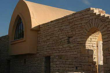 אריאל אבני- אומן אבן 18