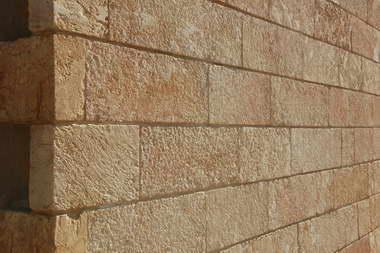 אריאל אבני- אומן אבן 2