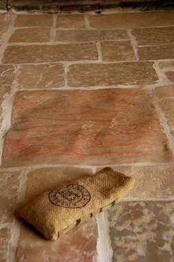 אריאל אבני- אומן אבן 4