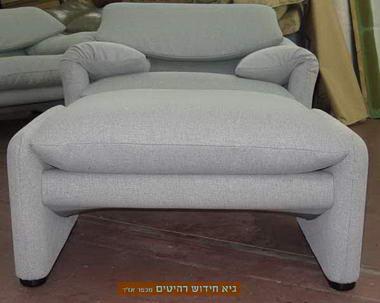 גיא ריפוד וחידוש רהיטים 12
