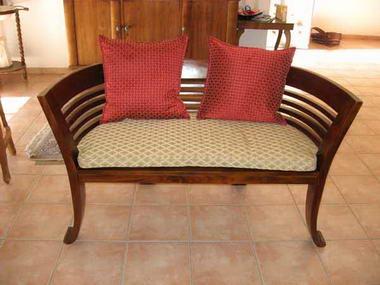 גיא ריפוד וחידוש רהיטים 13
