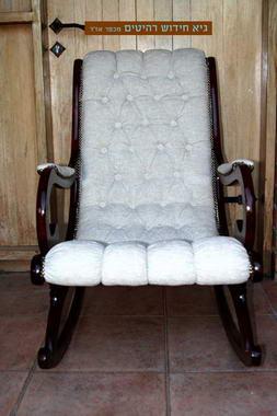 גיא ריפוד וחידוש רהיטים 15
