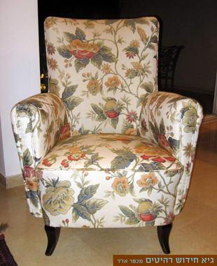 גיא ריפוד וחידוש רהיטים 6