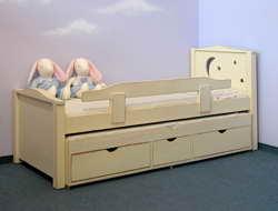 עצמל'ה - רהיטי ילדים 15