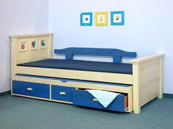 עצמל'ה - רהיטי ילדים 6