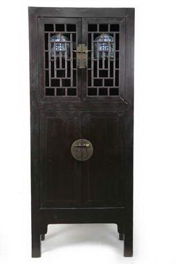 עתיקות מסין - מאן לינג  14