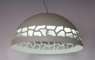 סוהו עיצוב ריהוט ותאורה 4