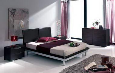 דופן Dupen - חדרי שינה 1