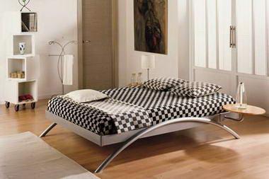 דופן Dupen - חדרי שינה 10