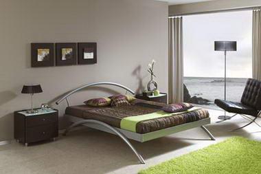 דופן Dupen - חדרי שינה 11