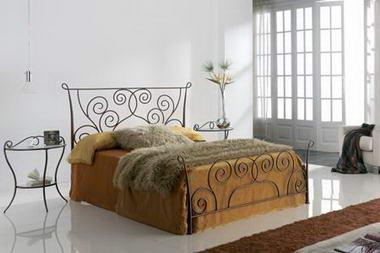 דופן Dupen - חדרי שינה 12