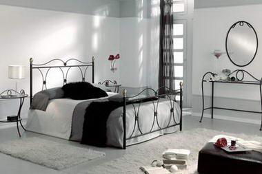 דופן Dupen - חדרי שינה 15