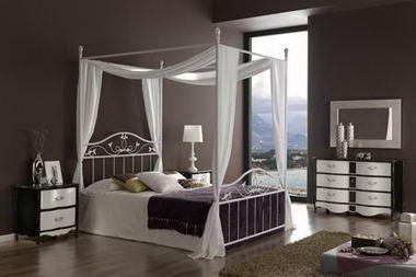 דופן Dupen - חדרי שינה 17