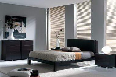 דופן Dupen - חדרי שינה 2