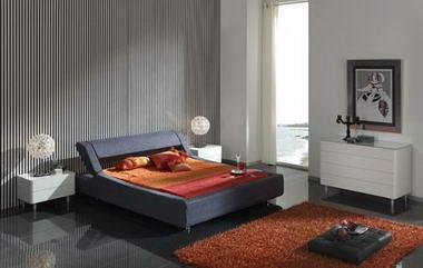 דופן Dupen - חדרי שינה 20
