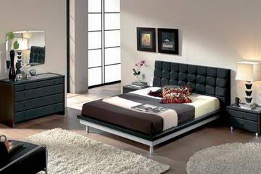 דופן Dupen - חדרי שינה 3