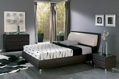 דופן Dupen - חדרי שינה 5