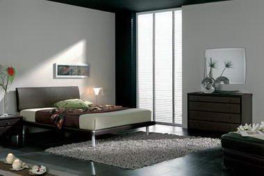 דופן Dupen - חדרי שינה 6