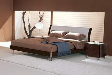 דופן Dupen - חדרי שינה 7