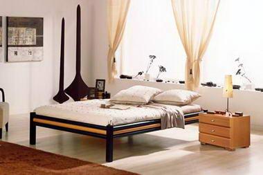 דופן Dupen - חדרי שינה 9