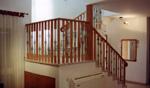 סולם יעקב - מעקות ומדרגות 1