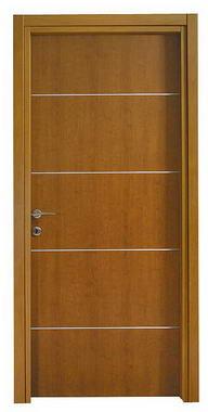 פנדור - דלתות 10
