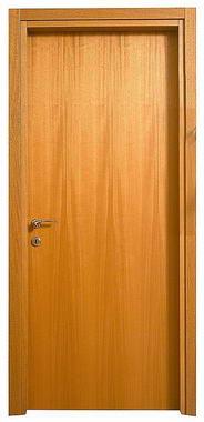פנדור - דלתות 15