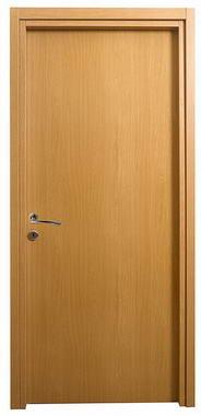 פנדור - דלתות 3
