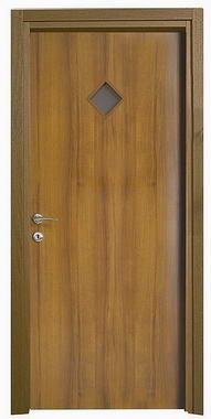 פנדור - דלתות 4