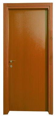 פנדור - דלתות 5