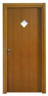 פנדור - דלתות 6