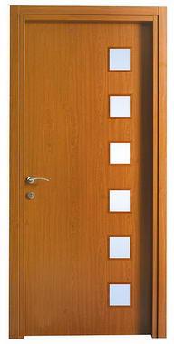 פנדור - דלתות 7