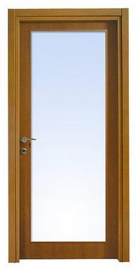 פנדור - דלתות 8
