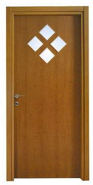 פנדור - דלתות 9