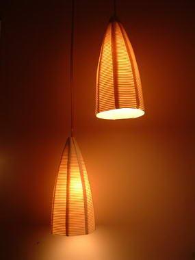 אלור תכשיטי תאורה 11