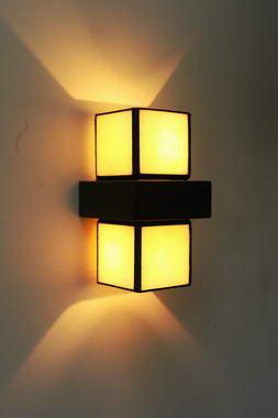 אלור תכשיטי תאורה 4