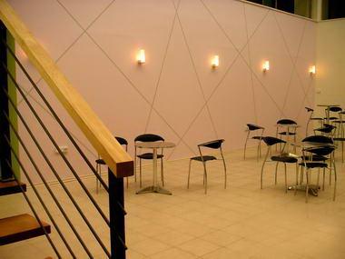 סולומון אדריכלים 8