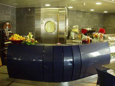 שיש למטבחים - הרצל רוקח  11